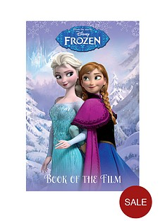 disney-frozen-frozen-book-of-the-film-paperback