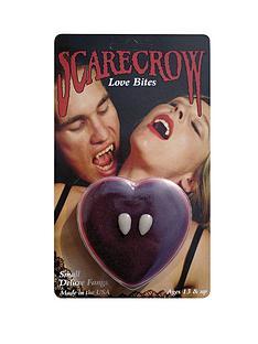 halloween-love-bite-fangs