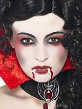 Halloween Vampire Make Up Kit