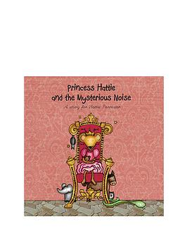 personalised-princess-and-the-mysterious-noise-book