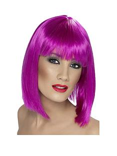 glam-neon-wig