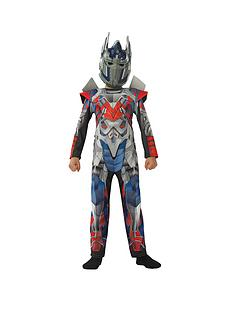 transformers-deluxe-optimus-prime-costume
