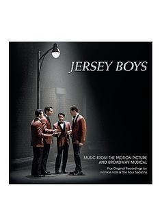 jersey-boys-soundtrack-cd