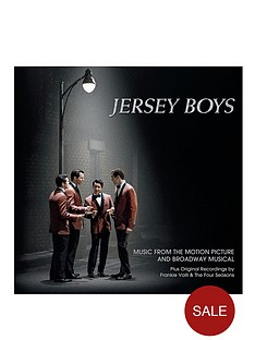 jersey-boys-soundtrack-cd