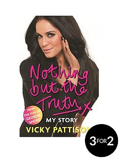 nothing-but-the-truth-vicky-pattison-hardback