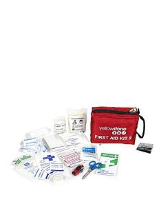 yellowstone-first-aid-pack-2