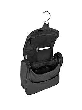 antler-hanging-toiletry-bag