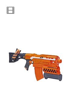 nerf-demolisher-2-in-1-blaster