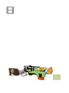 nerf-zombie-strike-slingfire-blaster