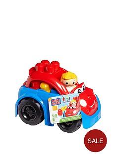 megabloks-ricky-race-car