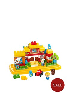 megabloks-large-tubtown-farm