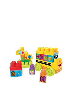 megabloks-learning-alphabet-bus
