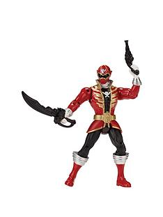 power-rangers-super-megaforce-125-cm-action-figure-red