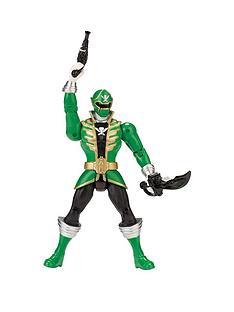 power-rangers-super-megaforce-125-cm-action-figure-green