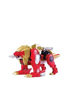 power-rangers-super-megaforce-deluxe-zord-with-key