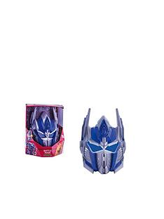 transformers-optimus-mask-light-sounds