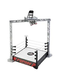 wwe-super-strikers-slam-n-launch-arena-playset