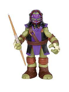 teenage-mutant-ninja-turtles-dojo-donnie-in-training