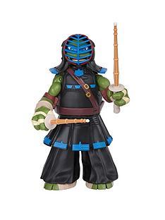 teenage-mutant-ninja-turtles-dojo-leo-in-training