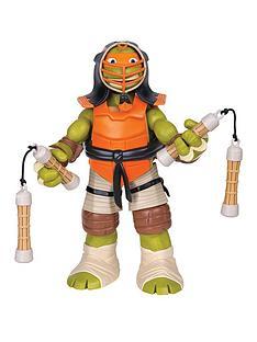 teenage-mutant-ninja-turtles-dojo-mikey-in-training