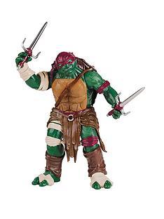 teenage-mutant-ninja-turtles-movie-super-deluxe-figure-raphael