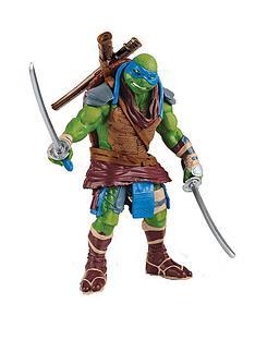 teenage-mutant-ninja-turtles-movie-super-deluxe-figure-leonardo