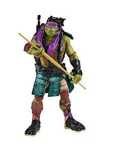 teenage-mutant-ninja-turtles-movie-super-deluxe-figure-donatello