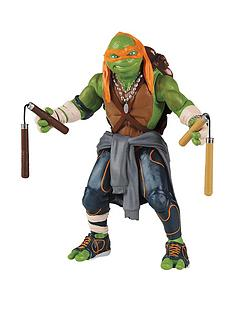 teenage-mutant-ninja-turtles-movie-super-deluxe-figure-michelangelo