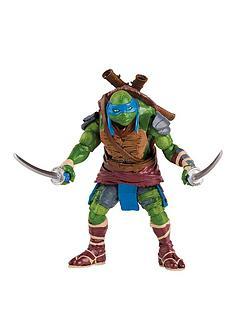 teenage-mutant-ninja-turtles-movie-action-figure-leonardo