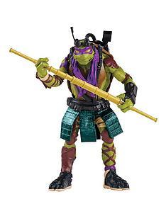 teenage-mutant-ninja-turtles-movie-action-figure-donatello