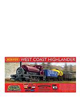 West Coast Highlander