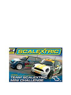 scalextric-team-scalextric-mini-challenge