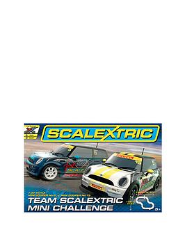 scalextric-team-scalextric-mini-challenge