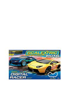scalextric-digital-racer