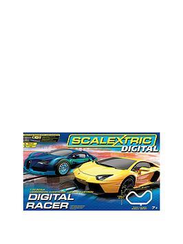 scalextric-digital-racer
