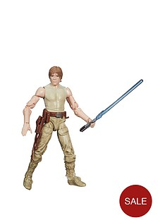 star-wars-375-inch-black-series-figure-luke-jedi