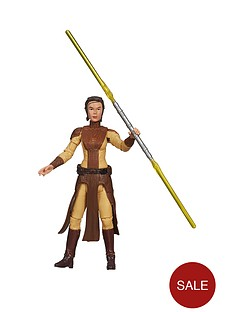 star-wars-375-inch-black-series-figure-bastila-shan