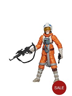 star-wars-375-inch-black-series-figure-dak-ralter