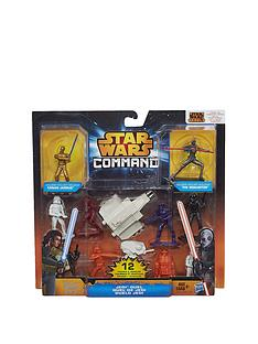 star-wars-command-versus-packs--rebels-jedi-duel