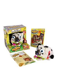 the-ugglys-pet-series-2-dalmatian