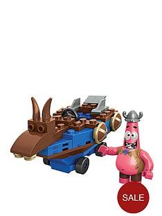 megabloks-spongebob-patrick-racer