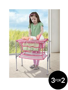 silver-cross-so-pretty-2-in-1-changing-table