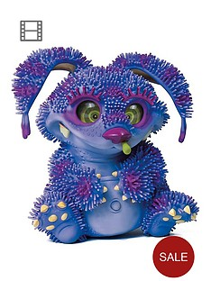 xeno-interactive-baby-monster-pacific-blue