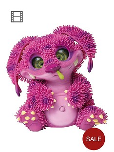 xeno-interactive-baby-monster-ultra-violet