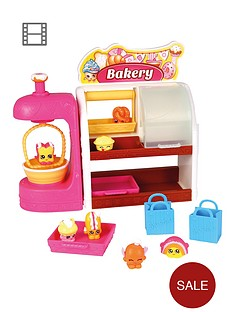 shopkins-spin-mix-bakery-stand-playset