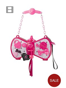barbie-glam-colour-change-handbag