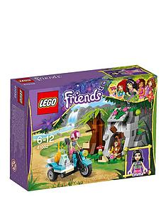 lego-friends-first-aid-jungle-bike