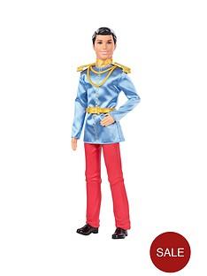 disney-princess-sparkel-prince-charming