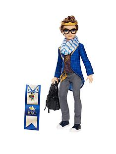 ever-after-high-royal-doll-dexter-charming