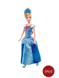 disney-princess-fall-feature-doll-light-up-gems-cinderella